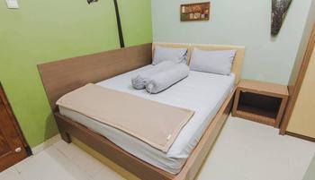 Aliya Hostel Yogyakarta - Family Room Minimum Stay 2 night