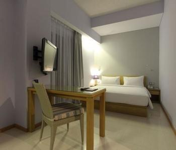 The Rhadana Kuta Bali - Kamar Premium Advance Purchase