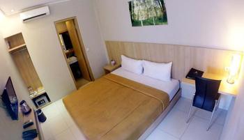 Lembang Asri Resort Lembang - Superior Room Regular Plan