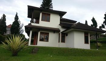 Lembang Asri Resort