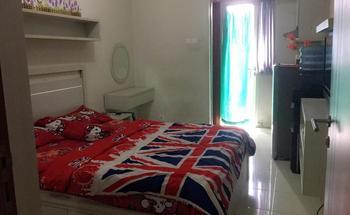 Vita Rent Room Depok - Standard Room Regular Plan