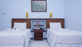 Manyar Garden Hotel Banyuwangi - Superior Regular Plan