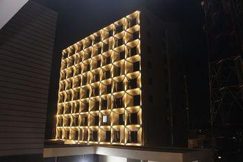 Rayz UMM Hotel