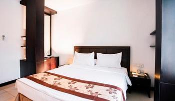 Sahid Batam Centre Hotel & Convention Batam - Superior Room Only Regular Plan