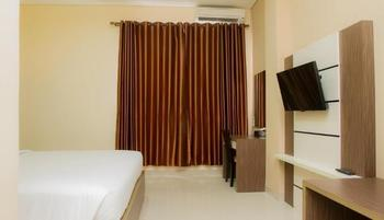 Grand Orion Hotel Belitung - Standard Room Non Refundable Regular Plan
