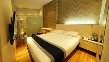 Grand Singgie Hotel managed by Asatel Tanjungbalai - Superior Room Regular Plan