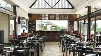 Plataran Ubud Hotel & Resort