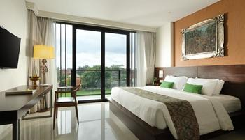 Plataran Ubud - Superior Room Promo 10% Off
