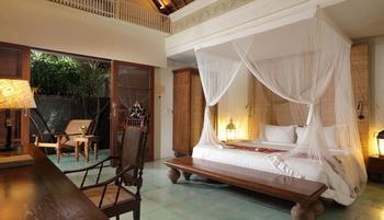 Plataran Ubud - Garden Villa Long Stay Offer