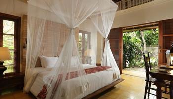 Plataran Ubud - Plunge Pool Villa Long Stay Offer