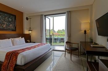 Plataran Ubud - Superior Room Only Regular Plan