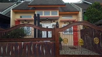 Villa Krisna