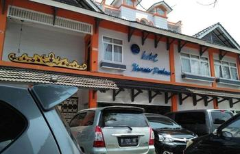 Hotel Kurnia Perdana