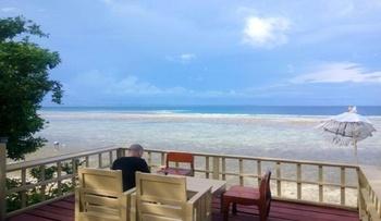 Wasabinua Hotel & Resto