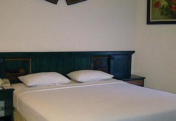 Parai Beach Resort and Spa Pangkalpinang - Standard Room SAVE 15%