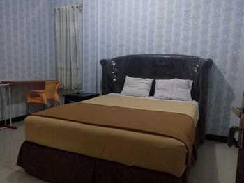 Qieran Guest House