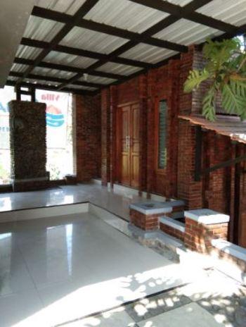 Villa Mediana Mojokerto - Villa Dex 3 Bedroom Villa Room Only NR MLOS 4N - 44%