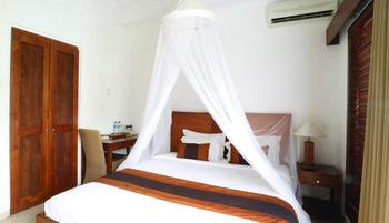 Villa Puriartha Bali - Deluxe - Room Only Last Minute Deal