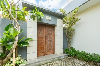 The Kings Villa & Spa Sanur Bali - Family Three Bedroom Villa Last Minute