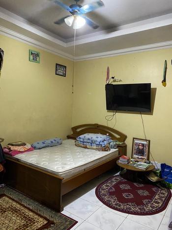 Homestay Nunung Makassar - Standard Room Only FC LOS 2N 45%