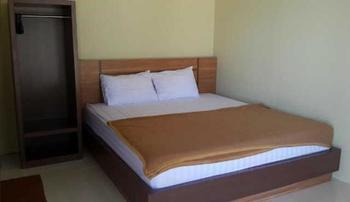 Lapauta Derawan Resort & Restaurant Berau - Deluxe Room Regular Plan