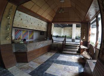 Hotel Bumi Nusantara