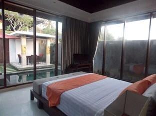 Umae Villa Bali - Luxury - One bedroom private pool villa  Private Sale 66% OFF