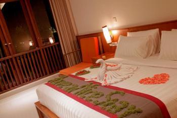 Umae Villa Bali - Luxury One Bedroom Private Pool Villa Regular Plan