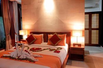 Umae Villa Bali - One Bedroom Private Pool Viila Regular Plan