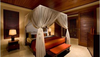 Karma Jimbaran Bali - One Bedroom Pool Villa Long Stay Promo Minimum 5 Nights