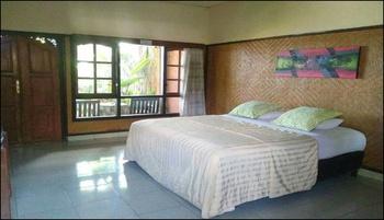 Mini Holiday Bali - Superior Room Regular Plan