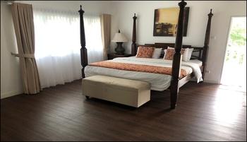 Rumatata Villa Jakarta - Standard Room Only Regular Plan