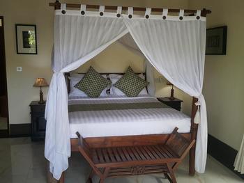 Emerald Villa B-18 Bali - 2 Bedroom Villa Min Stay 3 Night