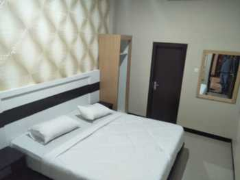 Hotel Indah Kendari Kendari - Superior Room Regular Plan