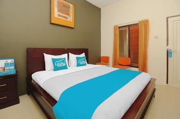 Airy Mataram Majapahit 777 Lombok Lombok - Superior Double Room Only Special Promo July 45