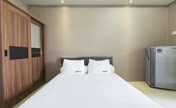 RedDoorz Apartment @ Pegangsaan Kelapa Gading - RedDoorz Room Special Promo Gajian