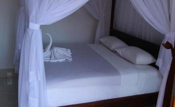 Nitya Home Stay Bali - Superior Room Regular Plan