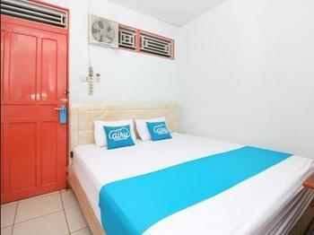 Airy Eco Singkawang Barat Pelita Gang Era Baru - Standard Double Room Only Regular Plan