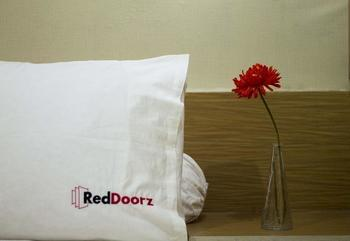 RedDoorz @Sanur Bali Beach Bali - RedDoorz Room Regular Plan