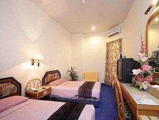 Losari Beach Hotel Makassar - Standard Room Only Special Deals