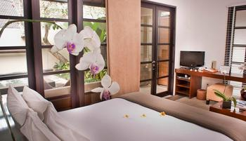 Uma Sapna Bali - Villa One Bedroom Regular Plan