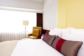 Wyndham Casablanca Jakarta Jakarta - One Bed Room Residence Regular Plan