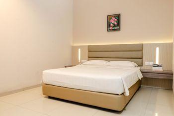Lovina Inn Hotel Batam Batam - Superior Min. Stay