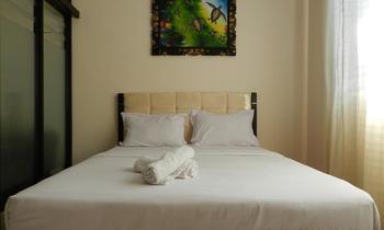 S8 Suardana Hotel Bali - Executive Room RAMADHAN PEGIPEGI PROMOTION