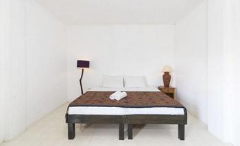 Martan Resort  Bali - Standard Regular Plan