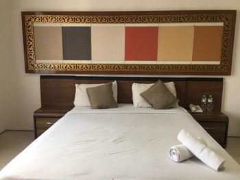 Ariandri Boutique Hotel by OWL Bandung - Executive Room Only Regular Plan