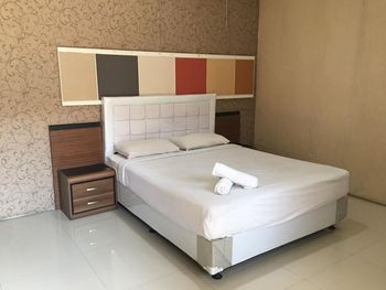 Ariandri Boutique Hotel by OWL Bandung - Family Room Only Regular Plan