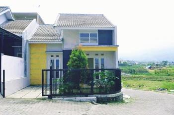 Villa Pojok