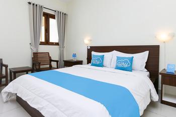Airy Batu Layar Raya Senggigi 2 Lombok Lombok - Standard Double Room Only Regular Plan