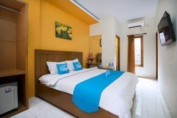 Airy Syariah Sleman Wahid Hasyim 60 Yogyakarta - Standard Double Room Only Special Promo Mar 28